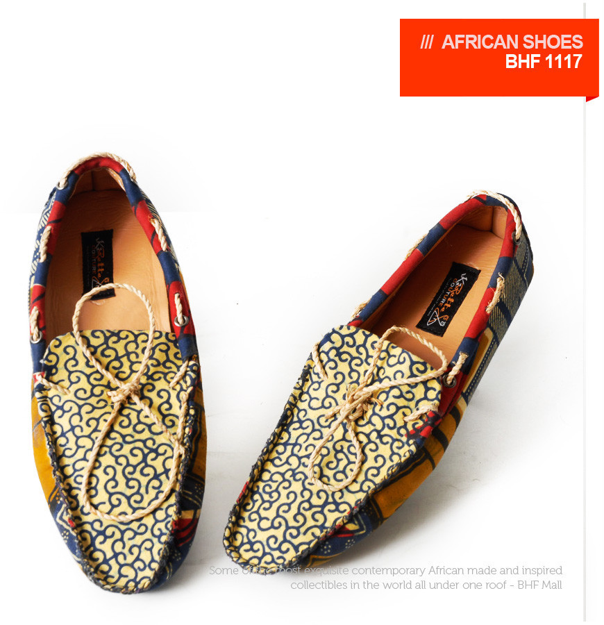 Online shopping for shoes in south africa