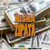AUDIO | Nas B - Nishazipata | Download Mp3