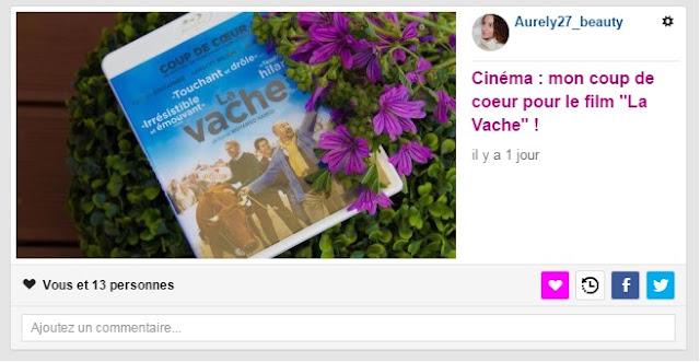 http://aurely27beauty.blogspot.fr/2016/08/cinema-mon-coup-de-coeur-pour-le-film.html