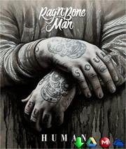 Rag'n'Bone Man - Human (Andrey Exx & Sharapov Remix)
