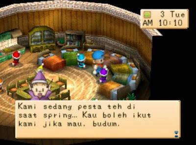 Bold_Ulang_Tahun_Harvest_moon_BTN