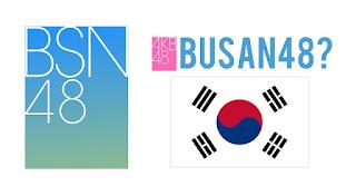AKB48 Busan Sister Group BSN48.jpg