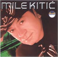 Mile Kitic -Diskografija - Page 2 Mile_Kitic_2002_CD_prednja