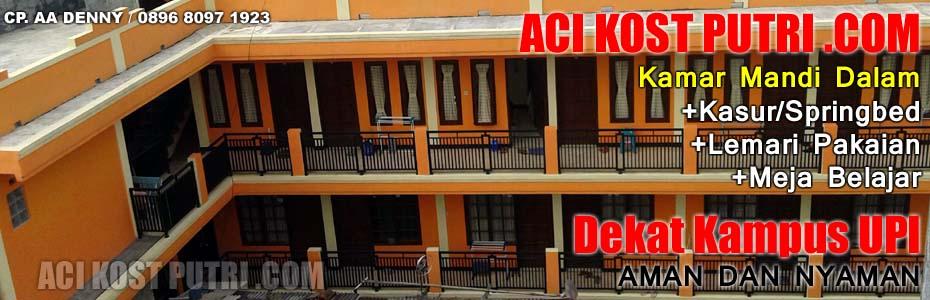 ACI2 view upi