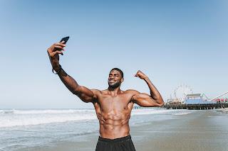 मांसपेशियो के संतुलन को कैसे सही बनाए रखे।