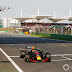 Com estratégia perfeita Ricciardo vence o GP da China, Vettel é apenas o oitavo colocado