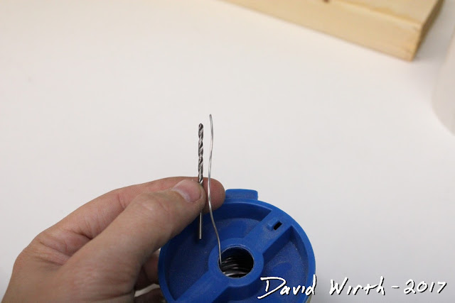 use wire to attach pvc to wood, how to connect pvc, glue, adhesive