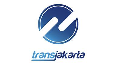 Lowongan Kerja Terbaru  PT Transportasi Jakarta (TransJakarta)