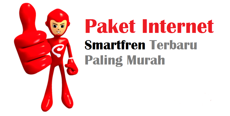 Image Result For Paket Internet Paling Muraha