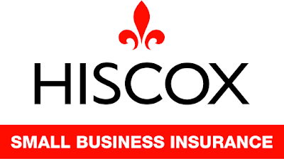EasyInsuranceGroup.com - Hiscox Small Business Insurance