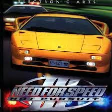Need For Speed 3 Free Download For PC