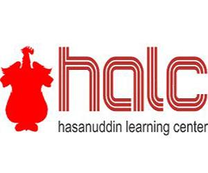 Lowongan Kerja Pengajar di Hasanuddin learning Center