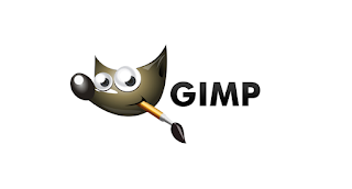 Selesai Install OS Linux, Jangan Lupa Install Aplikasi gimp