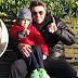 Δύσκολες ώρες για τον Πέτρο Πολυχρονίδη - «Σώστε το άρρωστο «παιδί» μου»»
