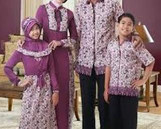 model baju sarimbit anak muda model baju sarimbit ayah ibu anak