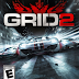 GRID 2 PC GAME