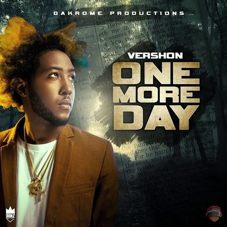 Reggae Dancehall Zone