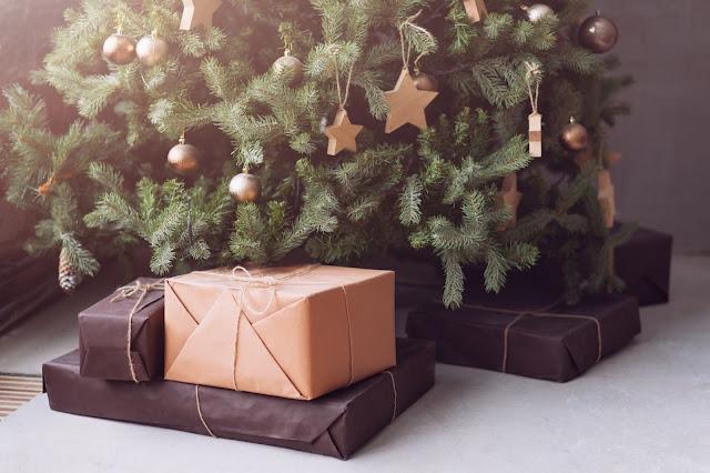 6 redenen waarom een Wijnbox het ideale kerstcadeau is