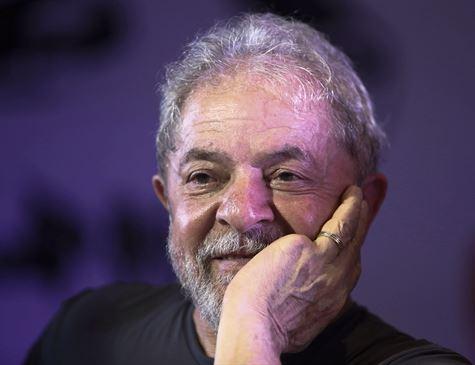 Turma do STF julga terça-feira mais um pedido de habeas corpus de Lula