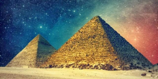 misir-piramitleri-940x470.jpg