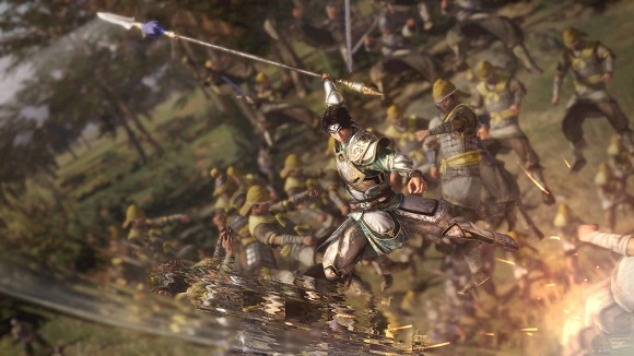dynasty-warriors-9-pc-screenshot-www.ovagames.com-5