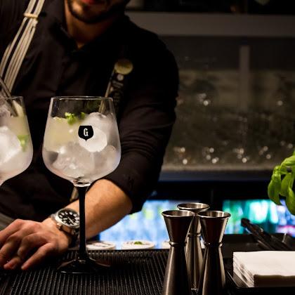 Dia Nacional Gin Tónico 2016