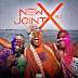 New Joint Feat. Mark Exodus - Cativa (Zouk)