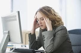 ¿Cómo manejar el estrés?