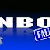 NBO Fallout #21 - Triplemania XXIV