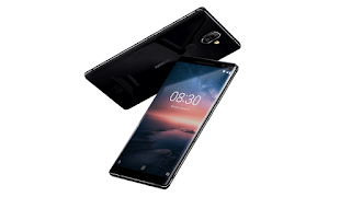 Nokia-8-price