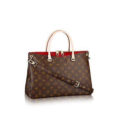 [Image: louis-vuitton-pallas-monogram-canvas-the...M41175.jpg]