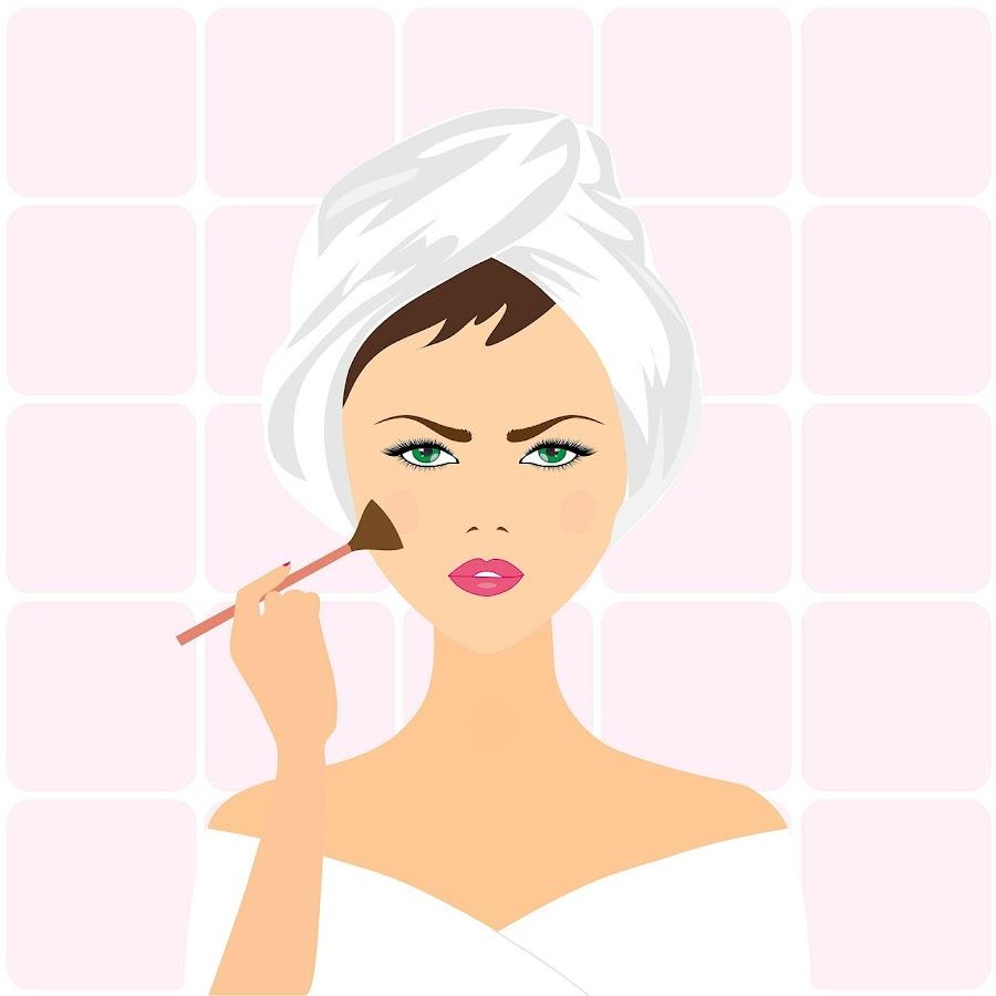 personalidad segun tu makeup