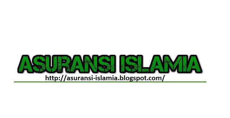 Hukum Asuransi Syariah Adalah HALAL simak yuk penjelasannya!