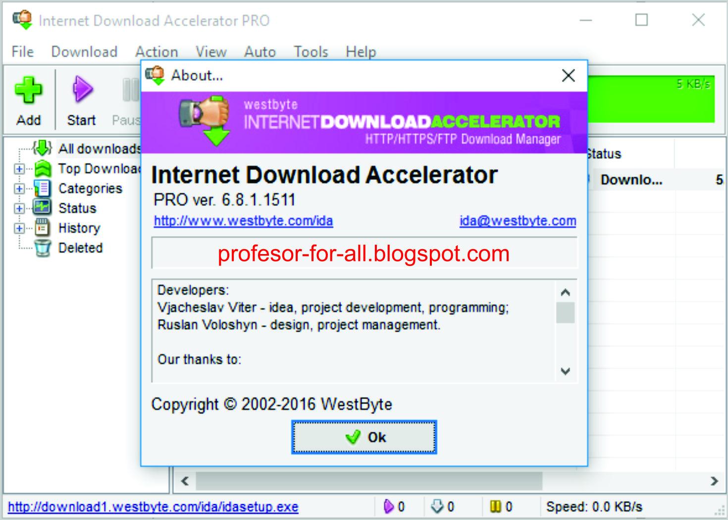 Free binary options sinyal men-download perangkat lunak