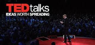 https://www.ted.com/talks
