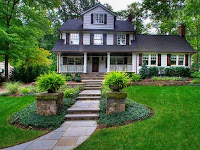 Unexpected Home Landscaping Tips for Stunning Outdoor