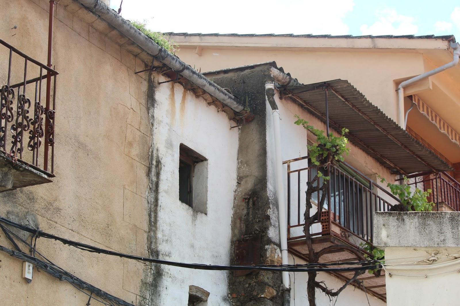 Historia Y Genealogia Villanueva De La Sierra Caceres