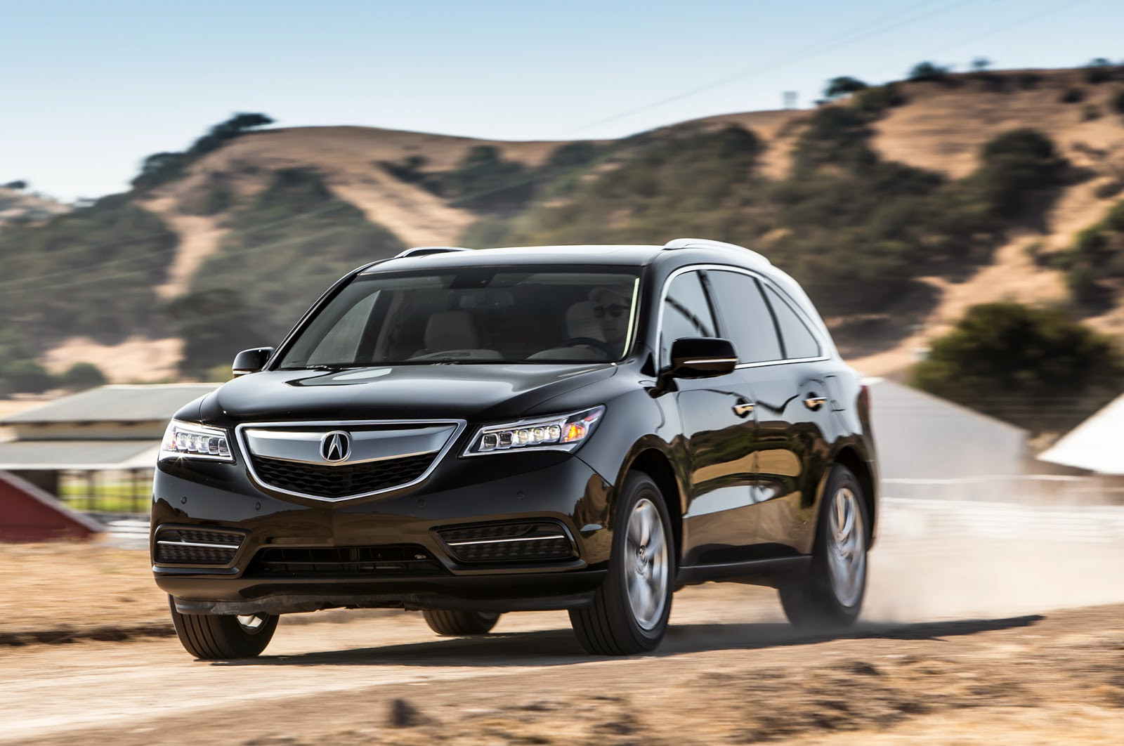 2015 honda pilot reviews specs and prices. Black Bedroom Furniture Sets. Home Design Ideas
