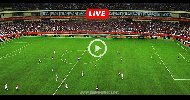South Korea Vs Germany Live Streaming World Cup 2018 Live Scores