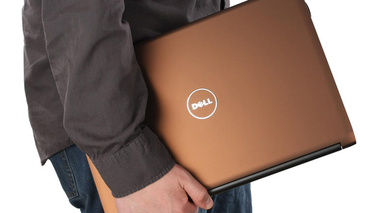 Dell Studio 1569 Notebook Synaptics TouchPad Driver Download