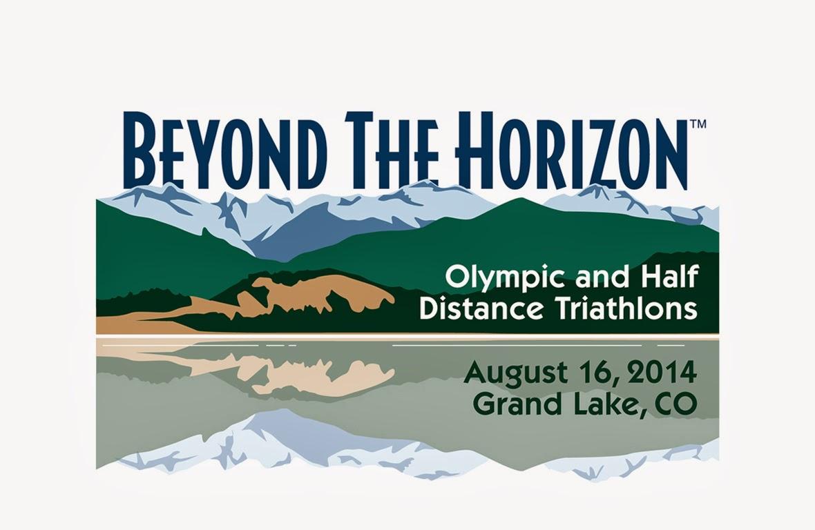 Sportmondo Sports Portal Us Grand Lake Triathlon