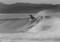 4 jordy smith Corona Open JBay foto WSL Steve Sherman