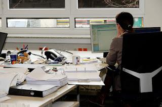 Offre emploi alternance : motivé ? offre%2Bemploi%2Ben%2Balternance