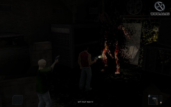 obscure-pc-screenshot-gameplay-www.ovagames.com-3