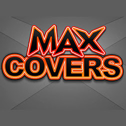 MaxCovers DVD
