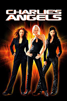 Charlie's Angels (2000) Dual Audio [Hindi-English] 720p BluRay ESubs Download