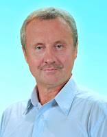 Белозерских Владимир Васильевич