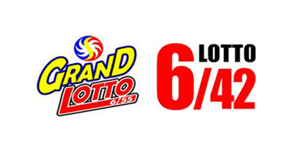 Pcso lotto september 6 2018