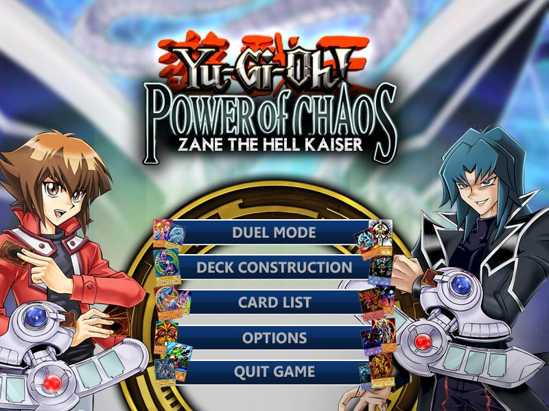 Yu Gi Oh Game Pc Download Utorrent - informationlinoa