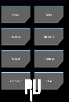 Cm14-nougat-7.0-rom-for-Sony-xperia-z1